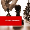 Management 100 Hours Certificate Course