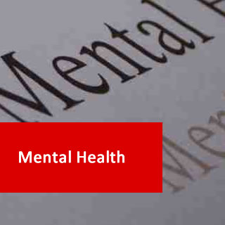 Managing Mental Health in Adults 100 Hours Certificate Course