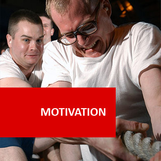 Motivation Level 3 Certificate Course