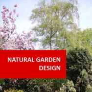 Natural Garden Design 100 Hours Certificate Course