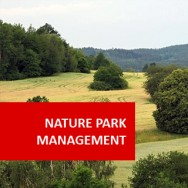 Nature Park Management I 100 Hours Certificate Course