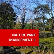 Nature Park Management II 100 Hours Certificate Course