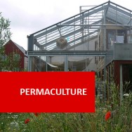Permaculture I