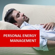 Personal Energy Management 100 Hours Certificate Course