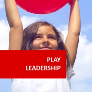 Play Leadership VRE101 CLD