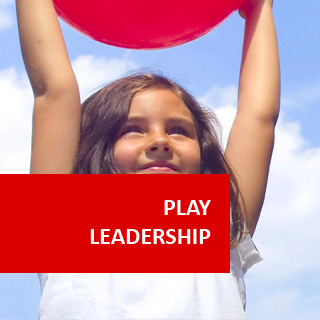 Play Leadership 100 Hours Certificate Course