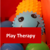 Play Therapy Level 3 Certificate Course