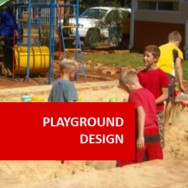 Playground Design 100 Hours Certificate Course
