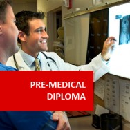 Advanced Diploma in Medical Science (Pre-Medical)