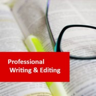 Professional Writing and Editing 1200 Hours Higher Advanced Diploma