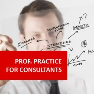 Professional Practice For Consultants 100 Hours Certificate Course