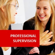 Professional Supervision for Counsellors Level 4 Certificate Course