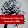 Counselling Skills 200 Hours Proficiency Certificate Course