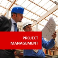 Project Management 100 Hours Certificate Course