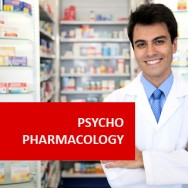 Psychopharmacology (Drugs & Psychology) Level 3 Certificate Course