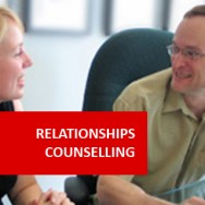 Relationships & Communication Counselling Level 3 Certificate Course