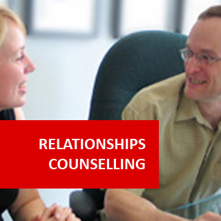 Relationships & Communication Counselling 100 Hours Certificate Course