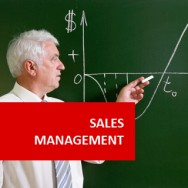 Sales Management 100 Hours Certificate Course
