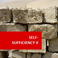 Self Sufficiency II 100 Hours Certificate Course