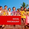 Social Psychology Level 3 Certificate Course