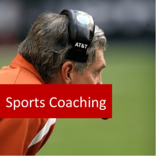 Sports Coaching 100 Hours Certificate Course