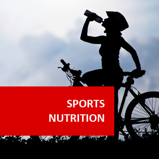 Sports Nutrition 100 Hours Certificate Course