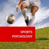 Sports Psychology Level 3 Certificate Course