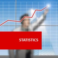 Statistics 100 hours Certificate Course