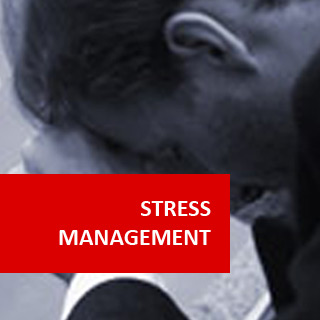 Stress Management 100 Hours Certificate Course