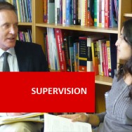 Supervision Level 3 Certificate Course