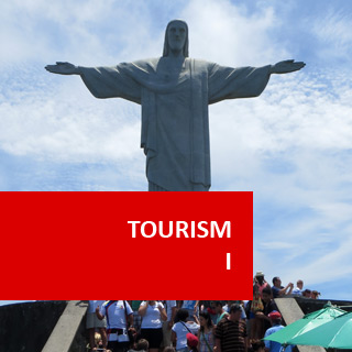 Tourism 100 Hours Certificate Course