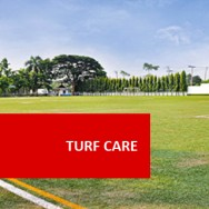 Turf Care 100 Hours Certificate Course