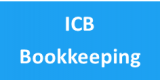 ICB Certified Bookkeeping Copurses