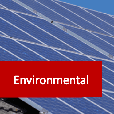 Link to Environmental courses category