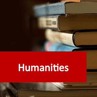 Link to Humanities courses category