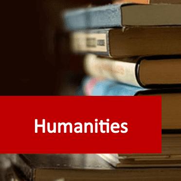 Online Humanities Courses | Harvard University