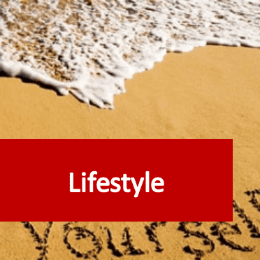 Link to Lifestyle courses category
