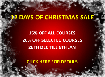 12 Days of Christmas Information Link