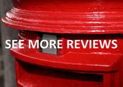 See more reviews