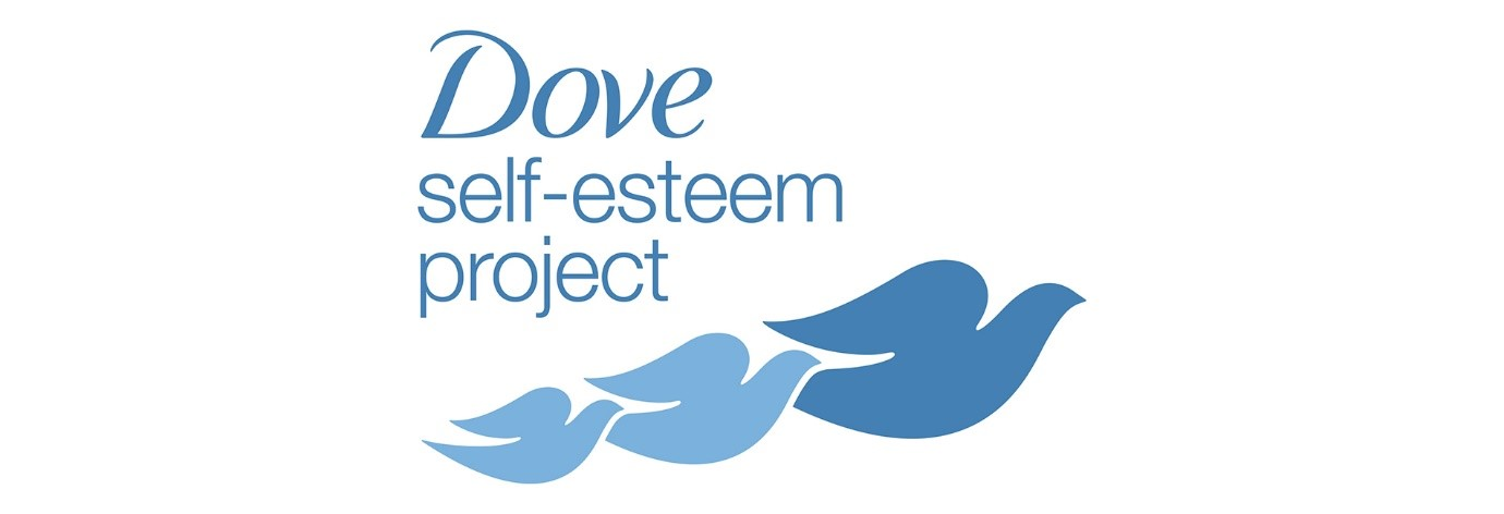 dove self-esteem project