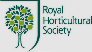 Online RHS Courses Distance Learning