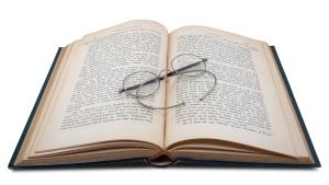 Online Course Academic Writing UK