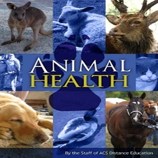 link to eBook on animal health