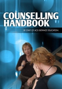 Link to eBook on Counselling