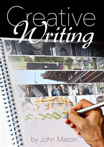 Link to Creative Writing eBook