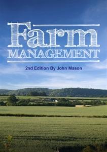 Farm Management eBook