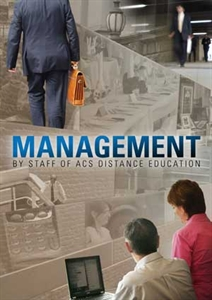Link to Management eBook