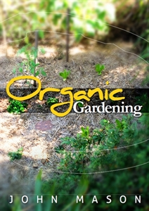 Link to eBook on Organic Gardening