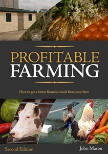 Link to eBook on Profitable Farming