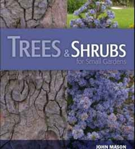 Trees and Shrubs eBook